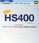 hs400-fw