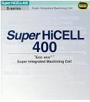 super-hicell-400-fw