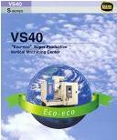 vs40-fw