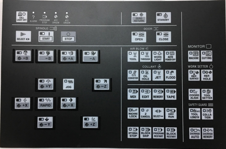 5pcs DB102 Ponte raddrizzatore 100V 1A DB-1 DC COMPONENTS